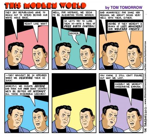 tmw2012-11-28colorlarge
